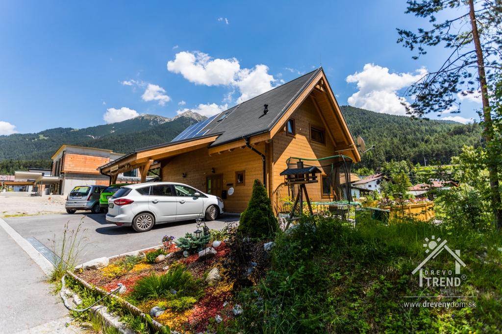 M.V. Seefeld in Tirol